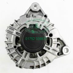 FORD B-MAX 1.5 & 1.6 TDCI 2012- ALTERNATOR (A3470 OE)